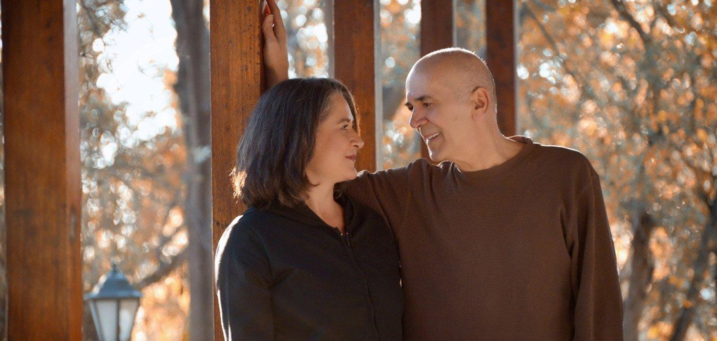 Δυτική ήχου FM dating χριστιανική διαδικτυακή συμβουλές γνωριμιών